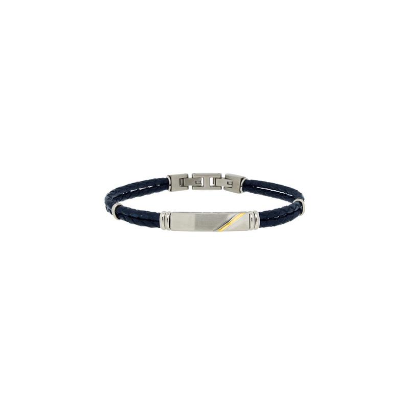 nuovo prodotto 7e00b 3d825 Bracciali fabiani – Gioielli con diamanti popolari